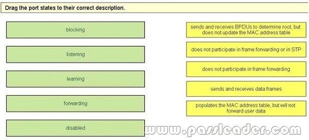 passleader-300-115-dumps-1201