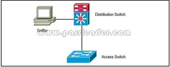 passleader-300-115-dumps-1311_thumb