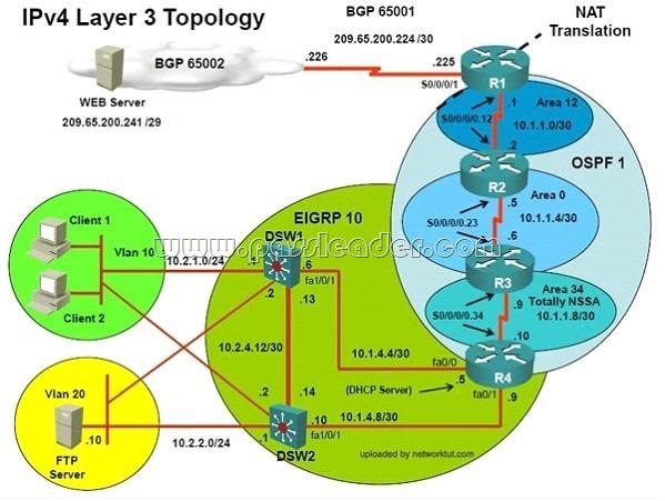 passleader-300-135-dumps-01