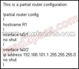 passleader-640-875-dumps-361