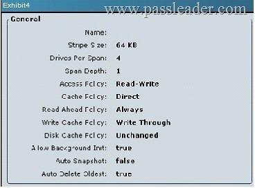 passleader-300-180-dumps-1376